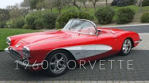 nissan 350z yellow convertible 2003 c5 corvette ultimate guide overview specs vin info