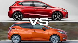 nissan micra review canada nissan micra 2018 spy shoot new car 2018