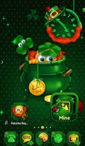 download adw2 tsf patricks day 2 theme for pc windows and mac apk