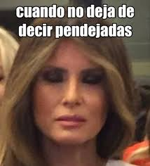Rosa De Guadalupe Meme - 11 memes that made us laugh while we were crying over trump