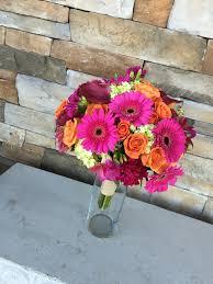 wedding flowers delivered wedding flowers flowers washougal