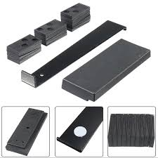 get cheap wood floor installer aliexpress com alibaba