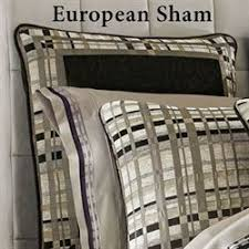 clearance decorative bed pillows touch of class