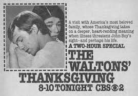 the waltons season 2 episode 10