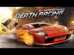 car race game for pc free download full version how to download death race game free pc full version size 2 mb youtube