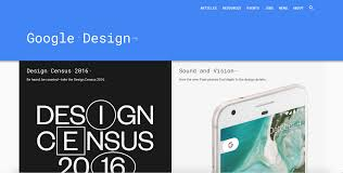 Home Trends And Design Careers by 18 Web Design Trends For 2017 Webflow Blog