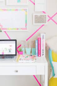 Home Office Design Blogs by D19b3d4ddf5f91d9fd1a8b04c6fe3e08 Jpg