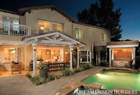 covered outdoor living spaces outdoor living spaces design your own reality