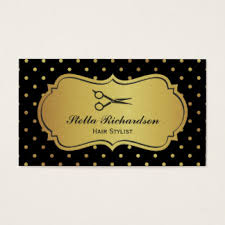 Stella And Dot Business Cards Polka Dot Business Cards U0026 Templates Zazzle
