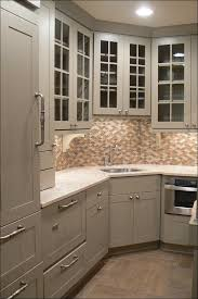 decorative metal cabinet door inserts kitchen kitchen cabinet inserts custom kitchen cabinet doors