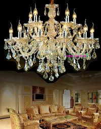 dining room crystal chandelier lighting photos on best home