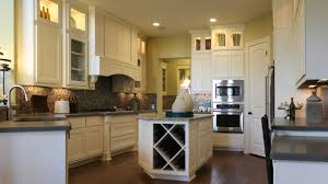 Updating Cabinet Doors by Cabinet In Wall Kitchen Pantry Flat Panel Cabinet Doors