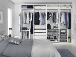 einrichtung schlafzimmer ideen schlafzimmer einrichten 5 ideen für mehr stauraum ahoipopoi