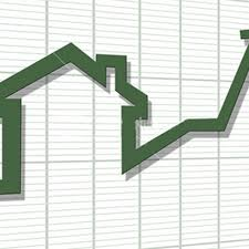 mississippi home values predicted to rise 3 3 in 2017