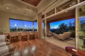 The Living Room Scottsdale 10356 E Running Deer Trail Scottsdale Az 85262 Mls 5455028