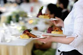 wedding caterers wedding caterers weddings by lilly