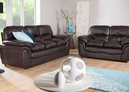 Best Italian Leather Sofa Sofa White Italian Leather Sofa Stunning Italian Leather Sofas