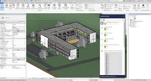 revit u2013 stripping views and sheets from the model prior to upload