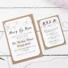 wedding stationery templates wedding invitations and rsvp wedding invitations and rsvp by the