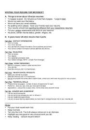 what to put in your resume what to put on a resume 2017 resume builder pespro club