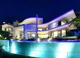 architectural home design modern architectural designs modern architectural homes modern