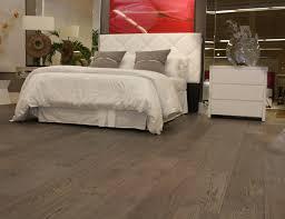 bedroom floor stunning flooring ideas for bedrooms with flooring ideas for