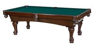 American Heritage Pool Tables Blazer Pool Table Legacy Billiards