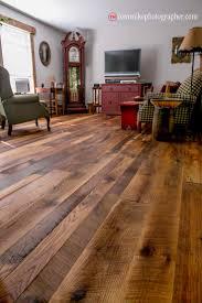 Laminate Flooring For Garage 29 Best Flooring Reclaimed Barn Wood U0026 New Hardwoods Images On