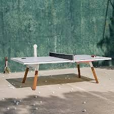 target black friday ping pong table best 25 outdoor table tennis table ideas on pinterest ping pong