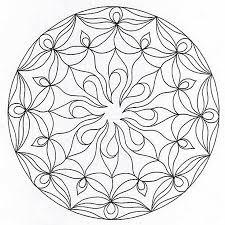 168 mandalas images coloring books mandalas