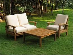 Outdoor Patio Furniture Houston Best Patio Furniture Houston With Houston Home And Patio Outdoor