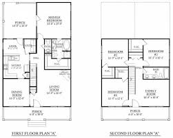 house plans 2014 plans in new home plans 2014 new home plans