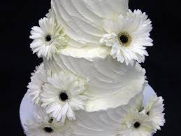 bride on a budget wedding freed u0027s bakery