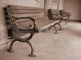 picture taken at glenview train station benches pinterest