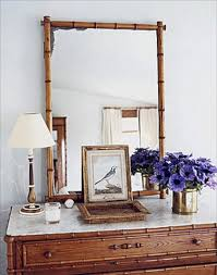 Guest Bedroom Furniture - bedroom dresser decor