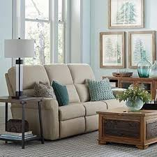 Camelback Sofa For Sale Best 25 Sofas For Sale Ideas On Pinterest Sofas On Sale Spiral