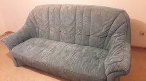sofa verschenken sofa zu verschenken in baden württemberg elzach zu