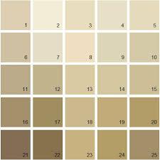 neutral colours art deco colours art deco style