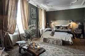 chambres d hotes le treport chambre chambre d hote le treport inspirational 12 impressionnant