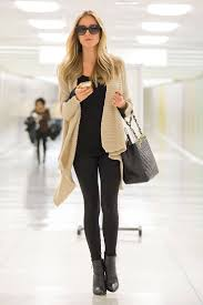 best 25 travel style ideas on pinterest travel airport