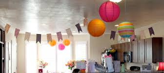 baby shower decorating ideas on a budget decoration ideas
