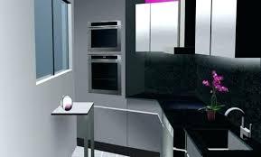pose de cuisine modale cuisine amenagee modale de cuisine equipee excellent cuisine
