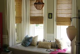 curtains 10 top window treatment trends pictures awesome