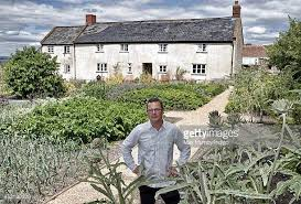 hugh fearnley whittingstall stock photos and pictures getty images
