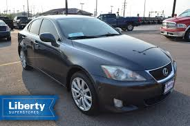 lexus loves park il 50 best 2008 lexus is 250 for sale savings from 2 519