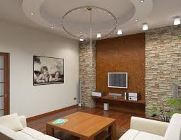 home interior designer in pune interior ember wall living room top home interior