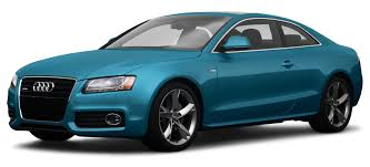 amazon com 2008 audi a4 quattro reviews images and specs vehicles