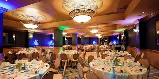 Chair Rental Denver Downtown Aquarium Denver Weddings Get Prices For Wedding Venues