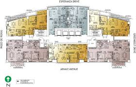 wynn las vegas floor plan bellagio floor plan images fileencoreresortsuitejpg wikimedia