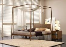 high end beds for a long winter u0027s nap